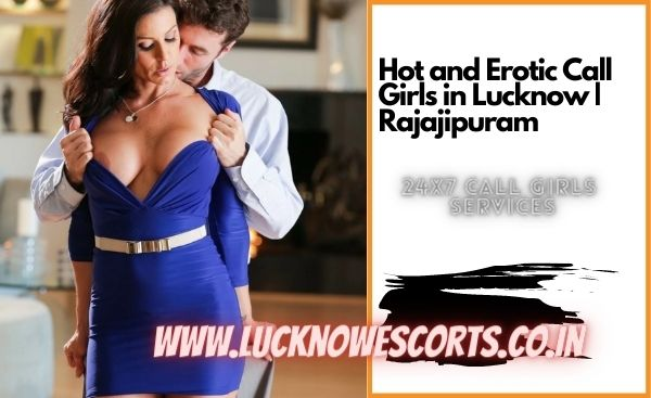 beautiful divas of Rajajipuram Escorts Agency