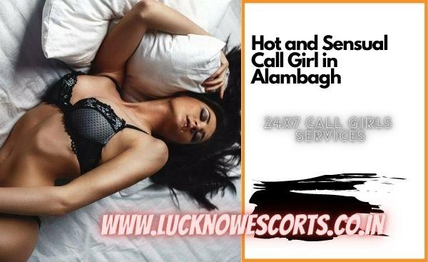 alambagh escorts girls