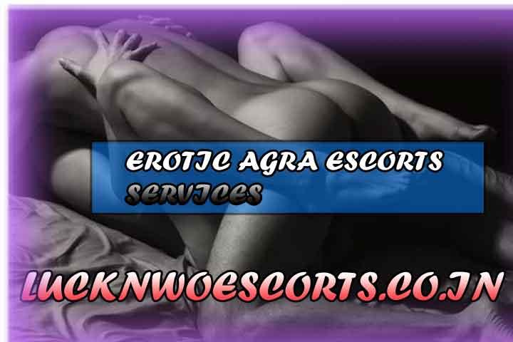 agra-escort-service