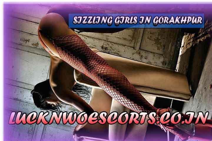 gorakhpur-call-girls