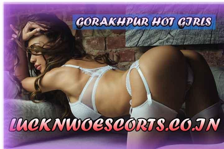 gorakhpur-escort