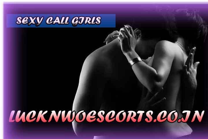 sushant-golf-city-call-girls