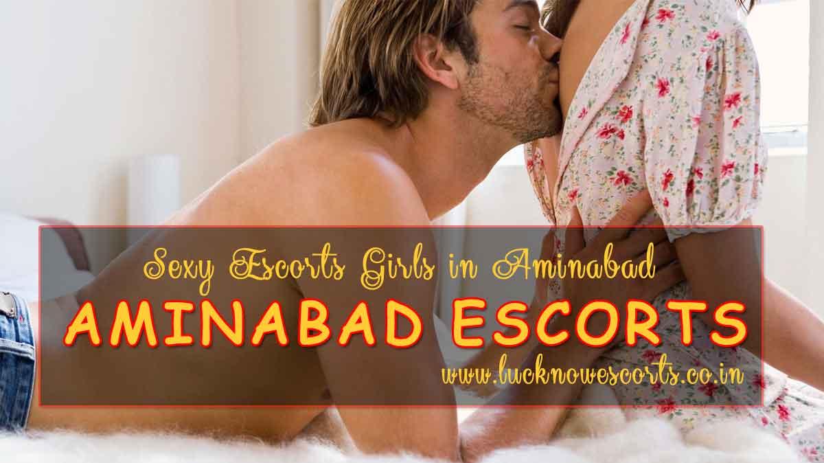 aminabad-escort