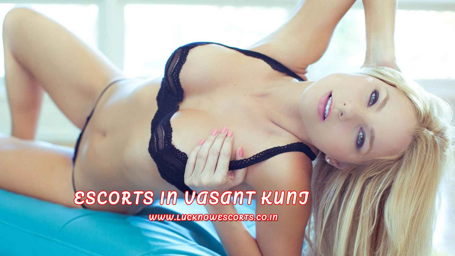 call-girls-in-vasant-kunj