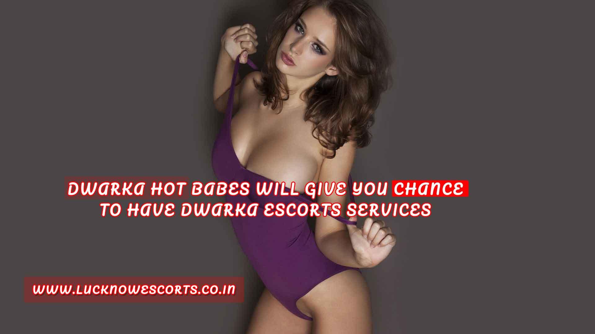 dwarka-escort