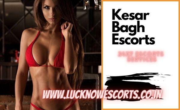 Kesar Bagh Escorts
