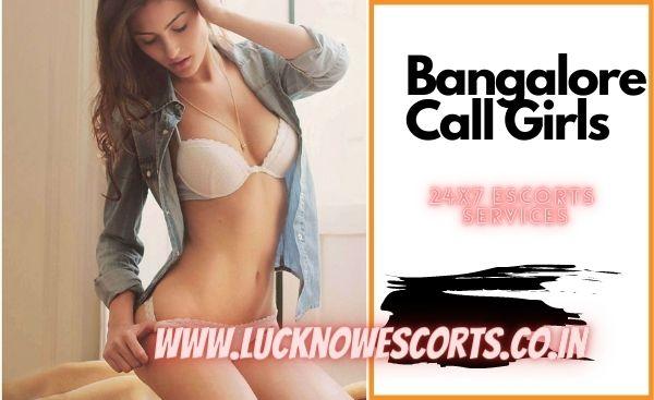 Bangalore Call Girls