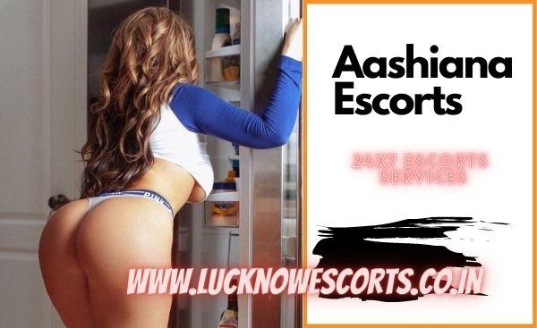 Aashiana Escorts