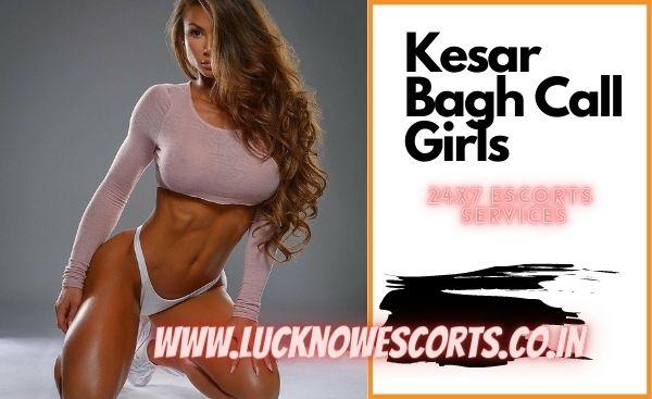 Call Girls in Kesar Bagh