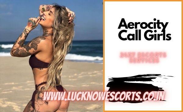 Aerocity Call Girls