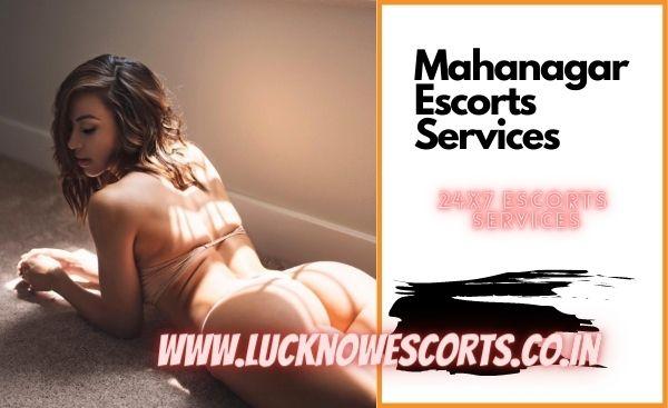 mahanagar escorts