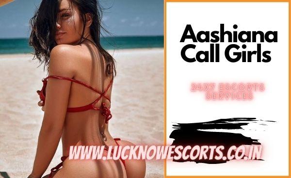 Aashiana Call Girls