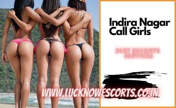 indira nagar call girls